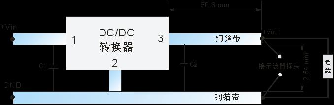 模拟信号处理系统